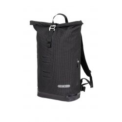 Mugursoma Commuter Daypack High Visible