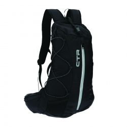 Mugursoma Run-It Lite Backpack 17L