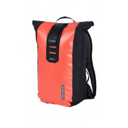 Backpack Velocity 17L