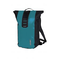 Backpack Velocity 23L