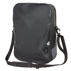Velosoma Single Bag QL3.1