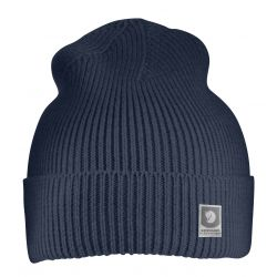 Hat Greenland Cotton Beanie
