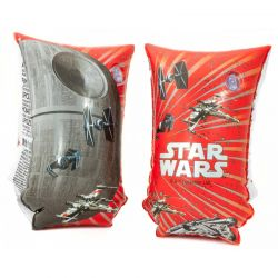 Armbands Star Wars (5-12 y.)