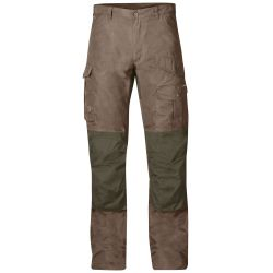 Trousers Barents Pro Man