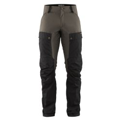 Bikses Keb Trousers Long