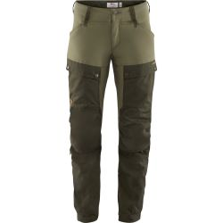 Kelnės Keb Trousers Women Regular