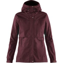 Jacket Kaipak Jacket Women