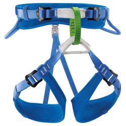 Macchu® Harness