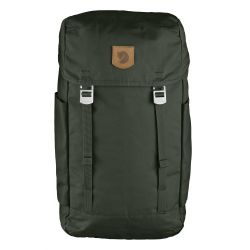 Backpack Greenland Top Large 30 L
