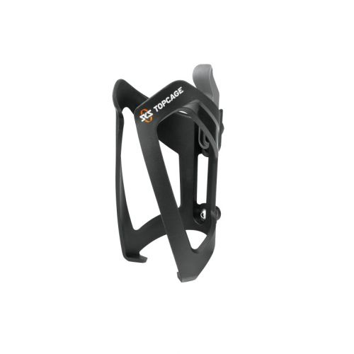 Bottle Cage Top Cage plastic