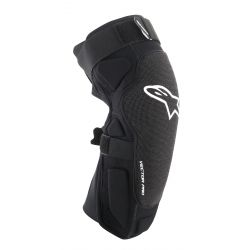 Saugiklis Vector Pro Knee Protector