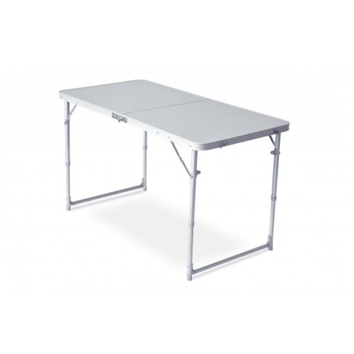 Galds Table XL (120x60cm)