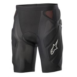 Šorti Vector Tech Shorts