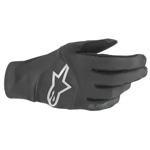 Velo cimdi Drop 4.0 Glove