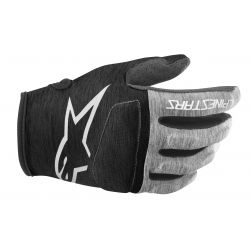 Velo cimdi Youth Racer Gloves