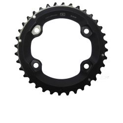 Chainring 36T-BF FC-MT500-2/B2 Deore