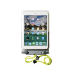 Įpakavimas Waterproof iPad Mini – Kindle Case