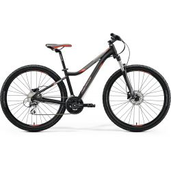 Mountain bike Matts 7. 20
