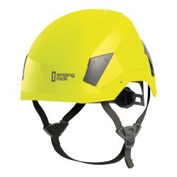 Ķivere Flash Industry Hi-Viz