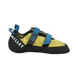 Climbing shoes Easy Up 5C