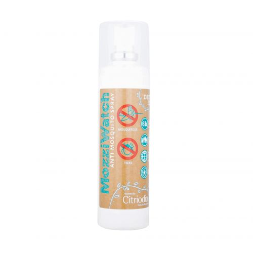 MozziWatch Spray 75ml