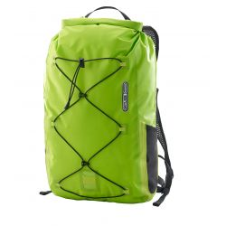 Mugursoma Light Pack 2 25L