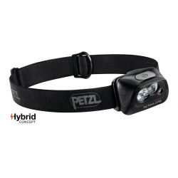 Headlamp Tactikka® Core