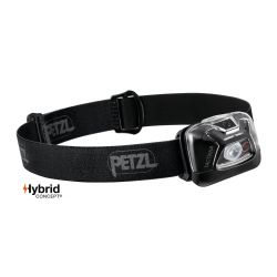 Headlamp Tactikka® Hybrid