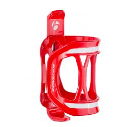 Bottle Cage Sideswipe Bottle Cage