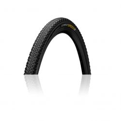 "Tyre Terra Speed 28"" TLR Foldable"