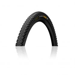 "Tyre Terra Trail 28"" TLR Foldable"