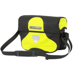 Bicycle bag Ultimate 6 High Visibility 7L
