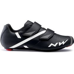 Cycling shoes Jet 2