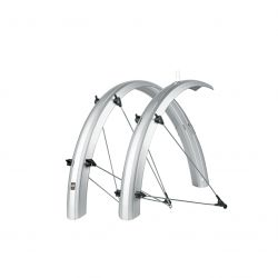 "Mudguards Bluemels 24"" 53mm"