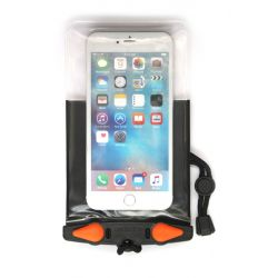 Iepakojums Plus Waterproof Case For Phone