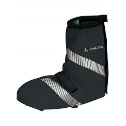 Luminum Bike Gaiter Shoecover