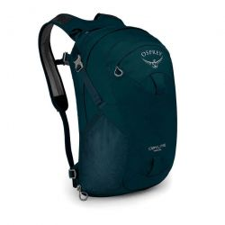 Backpack Daylite Travel 24