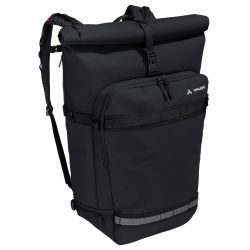 Backpack ExCycling Pack 30+10