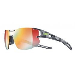 Sunglasses Aerolite Reactiv Performance 1-3