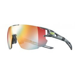 Saulesbrilles Aerospeed Reactiv Performance 1-3