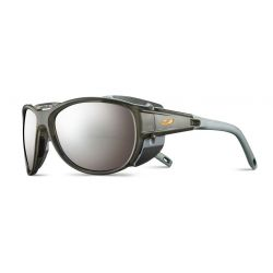 Sunglasses Explorer 2.0 Spectron 4