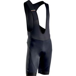 Šorti Active Bibshort Elite Gel