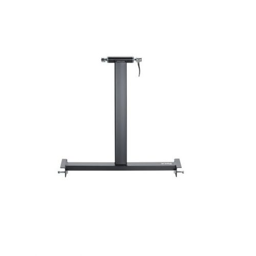 Tacx Bike Roller Support Stand