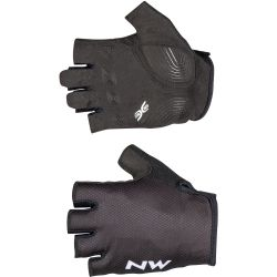 Velo cimdi Active Short Glove