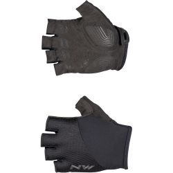 Velo cimdi Fast Grip Short Glove