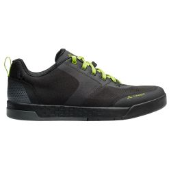 Cycling shoes Moab AM Syn.