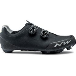 Cycling shoes Rebel 2