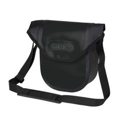 Bicycle bag Ultimate 6 Compact Free 2.7L