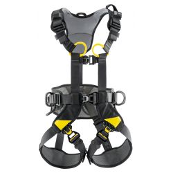Volt® LT International version Harness