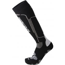 Zeķes Heavy Weight Superthermo Primaloft Ski Socks